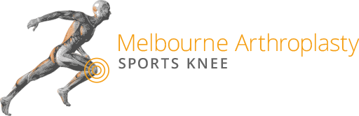 Melbourne Arthroplasty logo